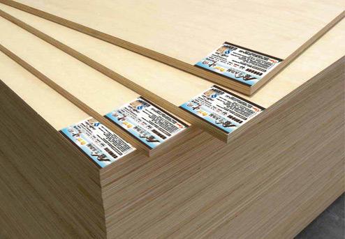 湖北板材品牌哪个质量比较好